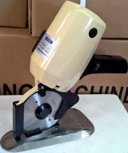 "4"" Inch Round Cutting Machine pictures & photos"