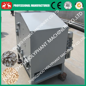 Full Automatic Cashew Nut Broken Machine on Sale (0086 15038222403) pictures & photos