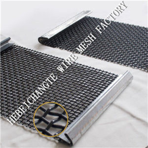 High Carbon Screen Mesh pictures & photos