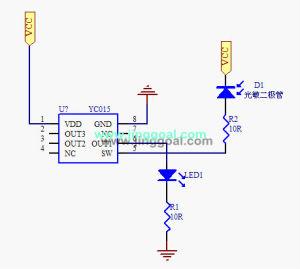 Circuit Development pictures & photos