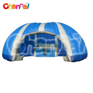 Inflatable Dome Tent for Advertising Bb263 pictures & photos