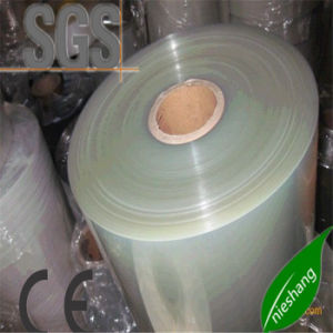 Single Side Two Sides Heat Sealable CPP/BOPP Film for Cigarette pictures & photos