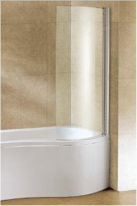 Shower Door on Bathtub Wtm-03501-C pictures & photos