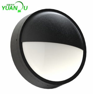 IP65 High Quality LED Wall Light pictures & photos