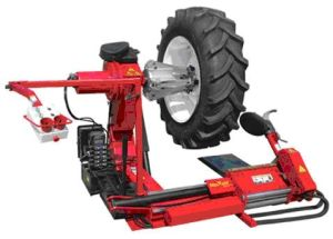 Truck Tyre Changer pictures & photos