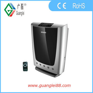 HEPA Composite Mesh Air Purifier (Gl-3190) pictures & photos