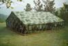 Camouflage Tents (Tunfu1-5)