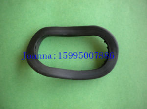 Yufeng Brake Pedal Rubber for Tricycle Use