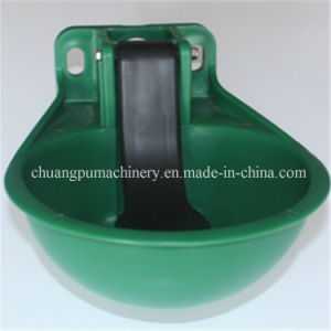 Cattle / Cow Drinking Bowl for Farm pictures & photos