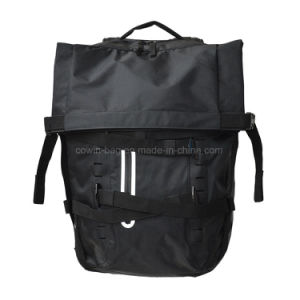 High Quality Waterproof Mountaineering/Hiking/Sport/Laptop Backpack Bag pictures & photos