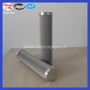 Donaldon Filter P572305, Industrial Hydraulic Filter Element pictures & photos