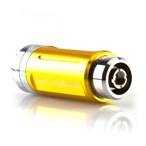 H100 Electronic Cigarette Mod Ecig (H100)