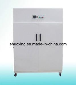 Vertical Silk Screen Drying Machine pictures & photos