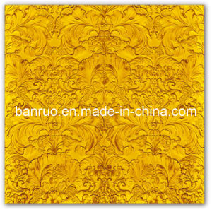 Banruo Wall Panel for Exquisite Decoration pictures & photos