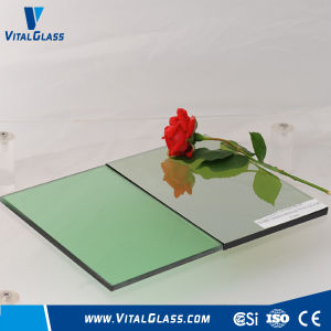 Dark/Ocean/Green Float Glass Tinted Float Glass pictures & photos