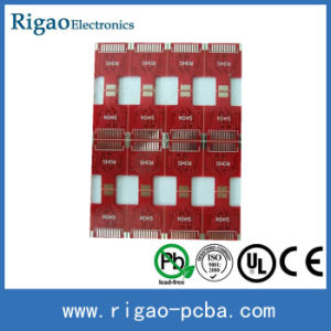 Professional PCB Circuit Board, PCB China Manufacturer pictures & photos
