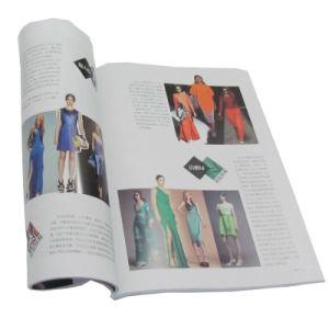 Magazine Printing in Printing & Packaging