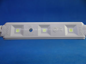Super Brightness Injection 5054 LED Advertising Module pictures & photos