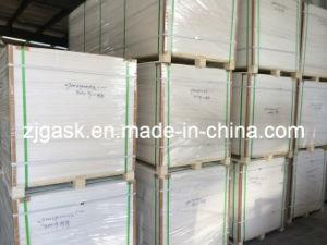 Magnesium Oxide Board/Fireproof Board/MGO Board