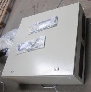 Meba Weatherproof Distribution Box