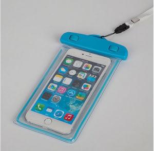 High Quality Cellphone Waterproof Bag