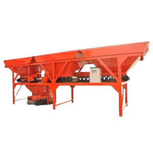 Concrete Batching Plant for Concrete Pole pictures & photos