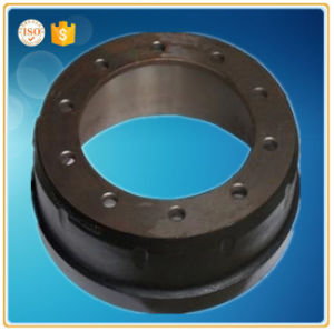 OEM Auto Brake Disc, Brake Drum pictures & photos