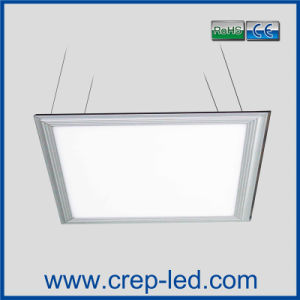 Ultrathin 30*30cm 24W High Birghtness Ceiling Suspened LED Ceiling Light CE/SAA Approved 3 Years Warrenty pictures & photos