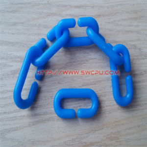 High Quality Custom Made Plastic Parts with Perfect Design pictures & photos