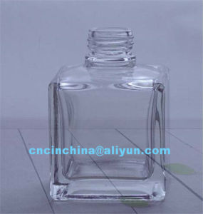 95ml Glass Bottle for Essential Oil Perfume for Decoration pictures & photos