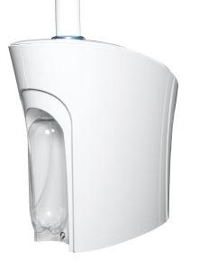 Integral Dental Equipment / Unit Chair (ZC-S300f) pictures & photos