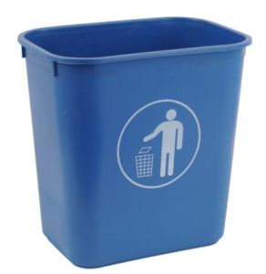 High Quality Best Sale of 15L Outdoor Dustbin pictures & photos