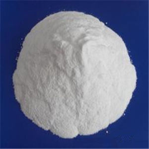 The High Quality Product Factory Leading Manufacturers Lithium Carbonate pictures & photos