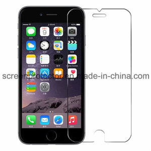 """Tempered Glass Film Guard Screen Protector for iPhone 6 4.7"""" pictures & photos"""
