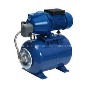 Auto Water Pump pictures & photos