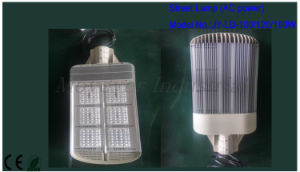 AC Power LED Streetlight 100W pictures & photos