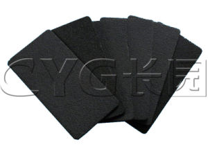 Fireproof Low Thermal Conductivity Materials-Aluminum Foam pictures & photos