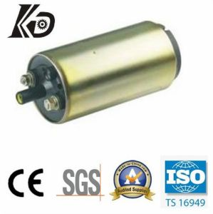 Electric Fuel Pump for Toyota, Isuzu, Mazda, Mitsubishi (KD-5001) pictures & photos