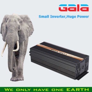 12V 24V 48V Pure Sine Wave Power Inverter 300W 500W 800W 1000W 1500W 2000W 2500W 3000W 4000W 5000W 6000W (FREE SAMPLE)