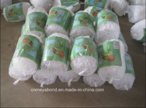 8~10g Per Square Meter Plant Support Netting pictures & photos