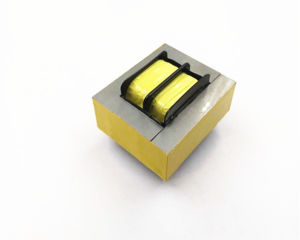 Switch Power Supply Transformer, Custom Made Are Welcome pictures & photos