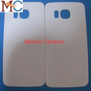 Industrial Abrasion Resistant Alumina Ceramic Plates pictures & photos