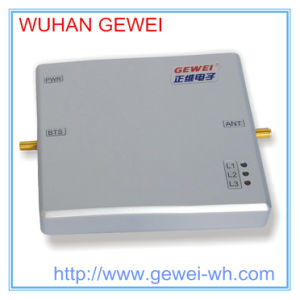 New Upgrade Wireless-N Repeater Network Router Range Expander Cellular Signal Booster 2100MHz pictures & photos