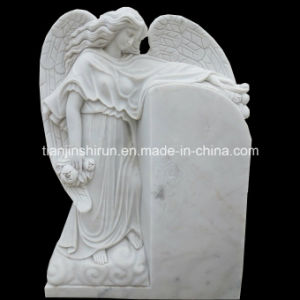 Tombstone, Gravestone, Monument pictures & photos