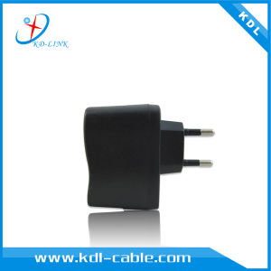 Free Sample & Fast Delivery! 5V 1A USB Wall Charger pictures & photos