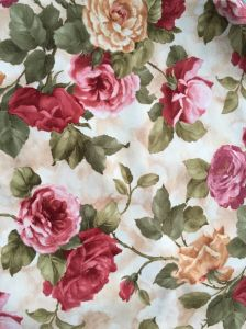 Hot Selling Printed Velour Fabric for Furniture Pr036 pictures & photos