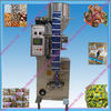 Automatic Nut Packing Machine On Sale pictures & photos