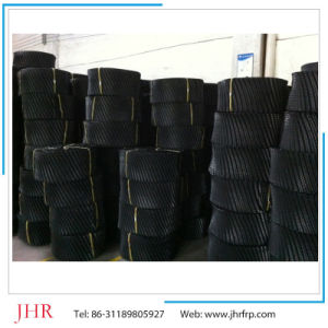 PVC Fills Manufacturer for Cooling Tower Water Treatment pictures & photos