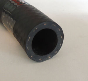 Manufacturer Supply Good Quality Rubber Air Hose pictures & photos