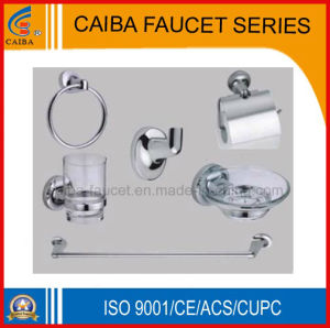 High Quality Chrome Bathroom Accessories pictures & photos
